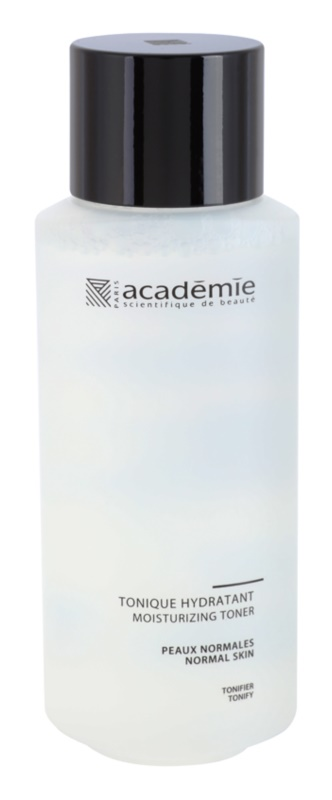 Academie Normal to Combination Skin зволожуючий тонік