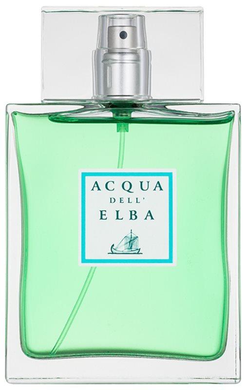 Acqua dell' Elba Arcipelago Eau de Parfum για άνδρες 100 μλ
