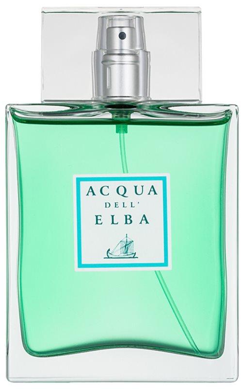 Acqua dell' Elba Arcipelago Eau de Toillete για άνδρες 100 μλ