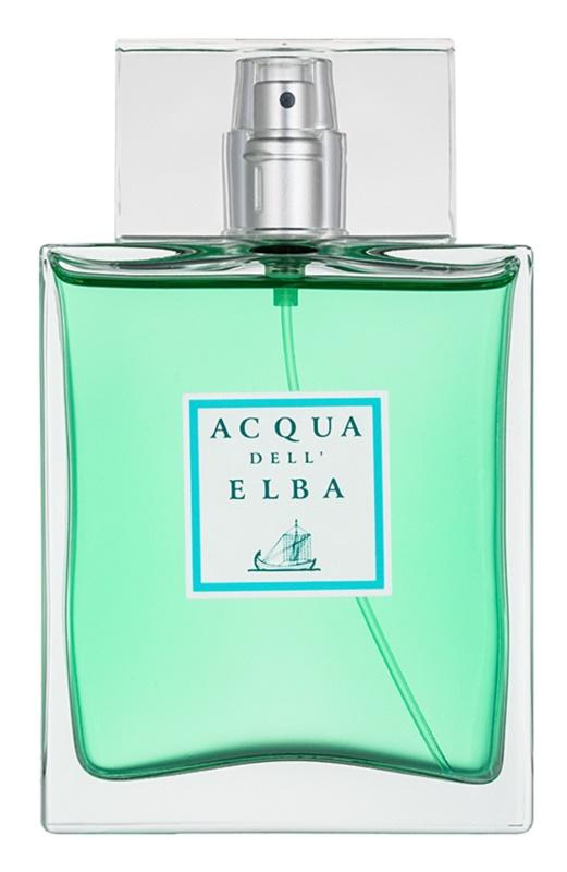 Acqua dell' Elba Arcipelago Men eau de toilette para hombre 100 ml