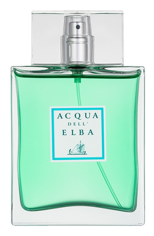 Acqua dell' Elba Arcipelago Men toaletna voda za muškarce 100 ml