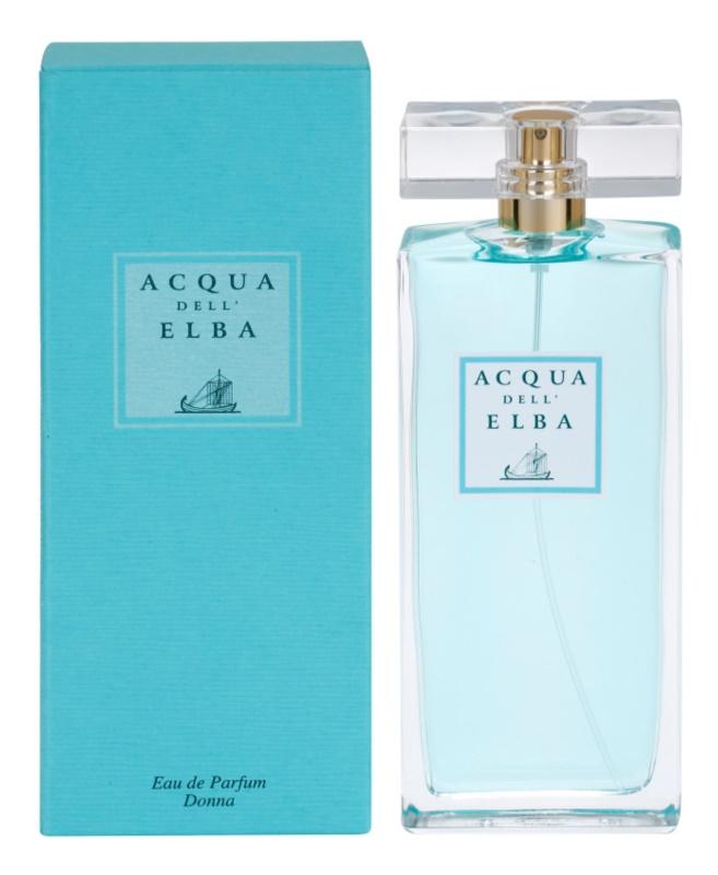 Acqua dell' Elba Classica Women Eau de Parfum για γυναίκες 100 μλ