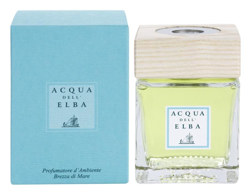 Acqua dell' Elba Giardino degli Aranci aroma difuzér s náplní 200 ml