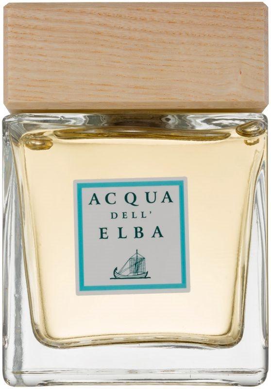 Acqua dell' Elba Giglio delle Sabbie Difusor de aromas con esencia 200 ml