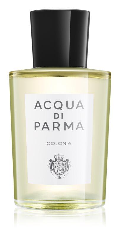 Acqua di Parma Colonia одеколон унисекс 100 мл.