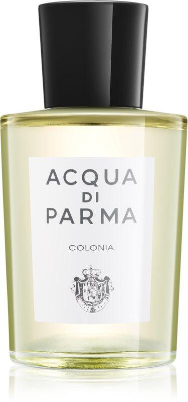 Acqua di Parma Colonia Eau de Cologne unissexo 100 ml