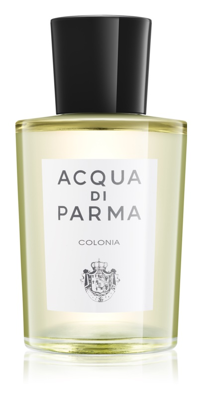 Acqua di Parma Colonia kölnivíz unisex 100 ml