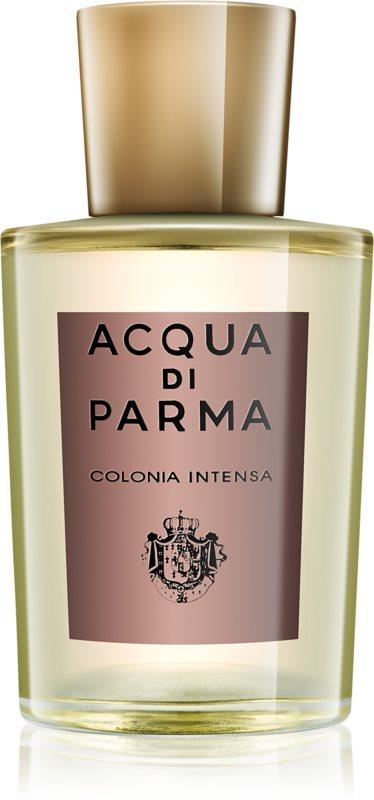 Acqua di Parma Colonia Intensa kölnivíz férfiaknak 100 ml