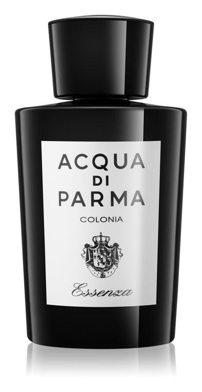 Acqua di Parma Colonia Colonia Essenza Eau de Cologne für Herren 180 ml