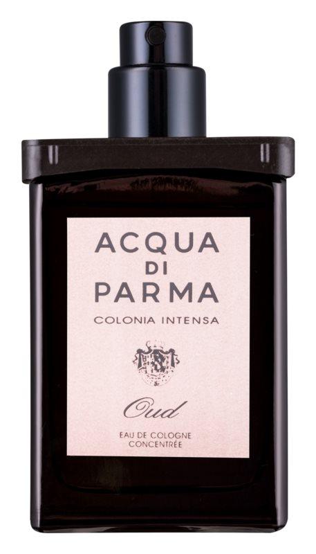 Acqua di Parma Colonia Colonia Intensa kolonjska voda uniseks 2 x 30 ml
