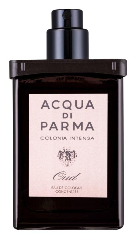 Acqua di Parma Colonia Intensa Oud kolinská voda unisex 2 x 30 ml