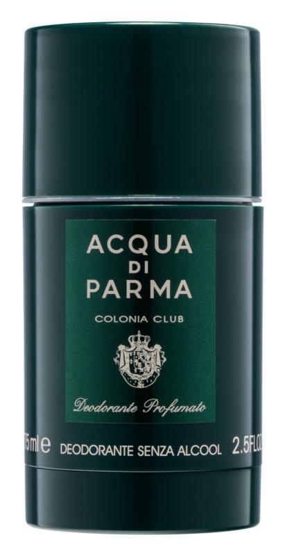 Acqua di Parma Colonia Colonia Club Deo-Stick unisex