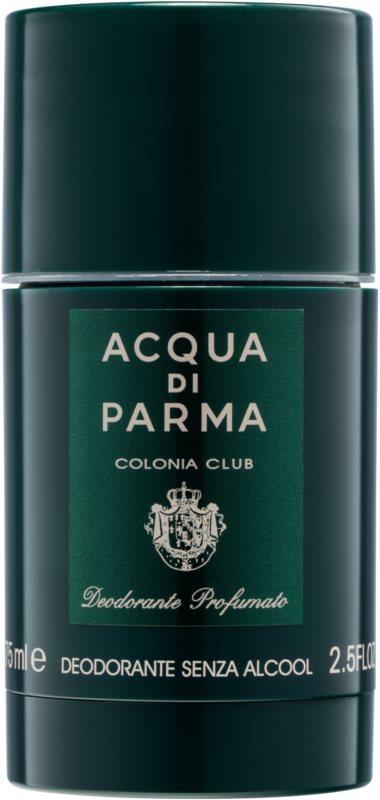 Acqua di Parma Colonia Colonia Club deostick uniseks