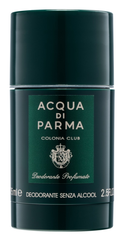 Acqua di Parma Colonia Colonia Club део-стик унисекс
