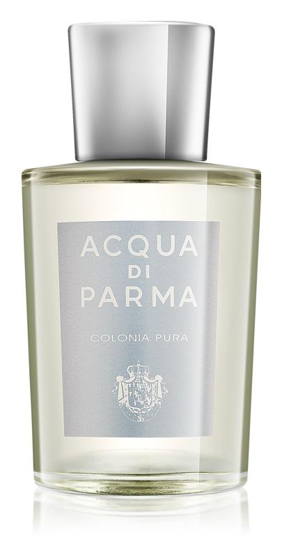 Acqua di Parma Colonia Colonia Pura Κολώνια unisex 100 μλ