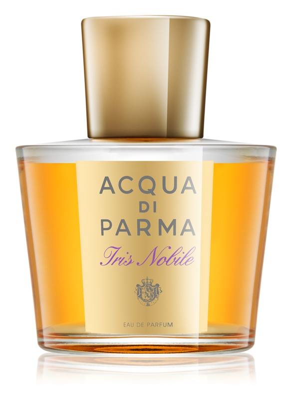 Acqua di Parma Nobile Iris Nobile Eau de Parfum for Women 100 ml