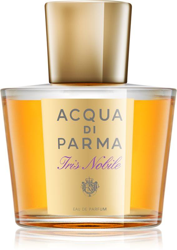 Acqua di Parma Nobile Iris Nobile parfemska voda za žene 100 ml EDP