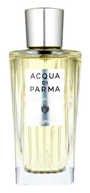 Acqua di Parma Nobile Acqua Nobile Magnolia туалетна вода для жінок 75 мл