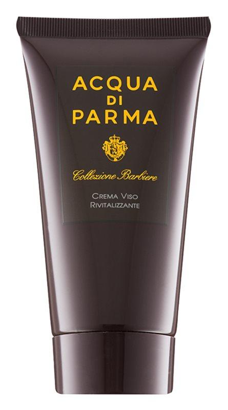 Acqua di Parma Collezione Barbiere revitalizačný pleťový krém