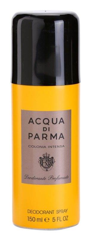 Acqua di Parma Colonia Colonia Intensa Deo Spray voor Mannen 150 ml
