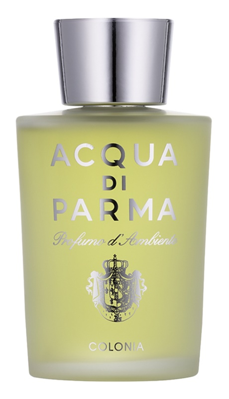 Acqua di Parma Colonia spray para el hogar 180 ml