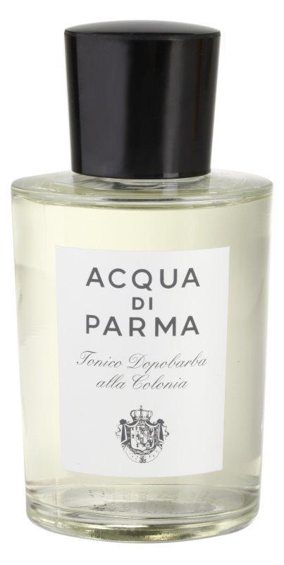 Acqua di Parma Colonia After Shave Lotion for Men 100 ml