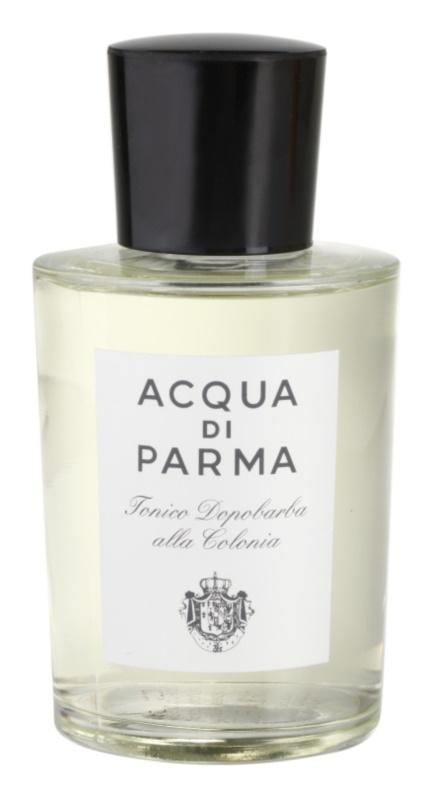 Acqua di Parma Colonia after shave pentru barbati 100 ml