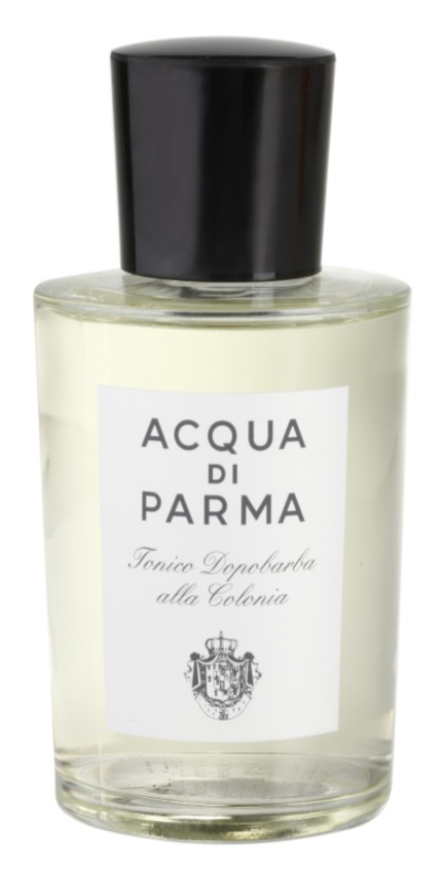 Acqua di Parma Colonia woda po goleniu dla mężczyzn 100 ml