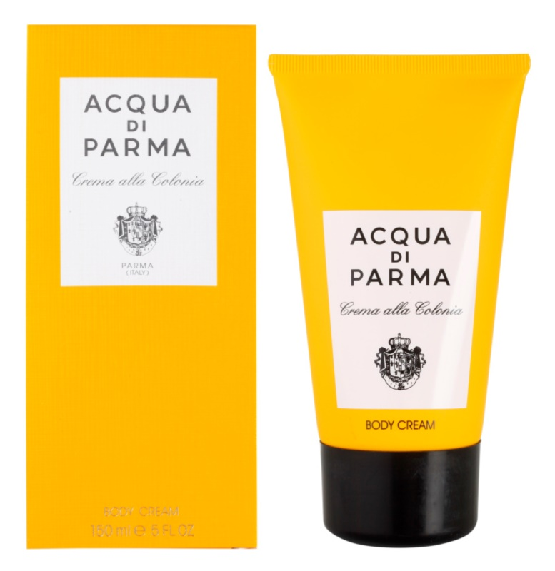 Acqua di Parma Colonia lotion corps mixte 150 ml