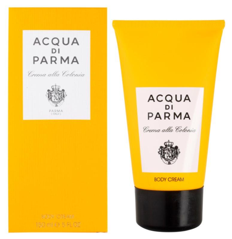 Acqua di Parma Colonia Λοσιόν σώματος unisex 150 μλ
