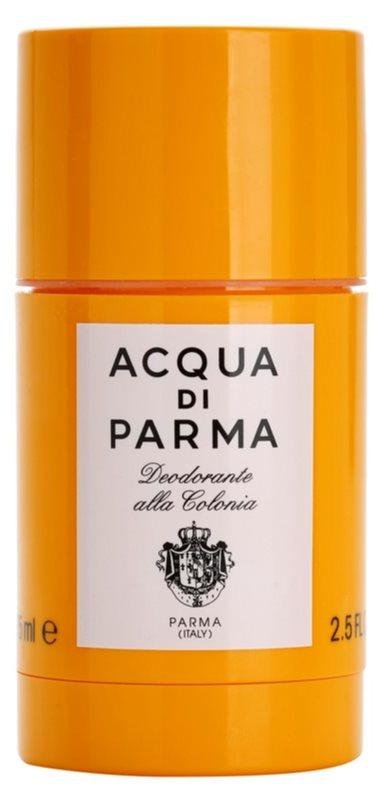 Acqua di Parma Colonia део-стик унисекс 75 мл.