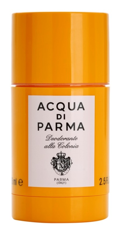 Acqua di Parma Colonia déodorant stick mixte 75 ml