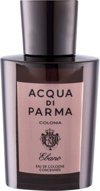 Acqua di Parma Colonia Ebano eau de cologne pentru barbati 100 ml