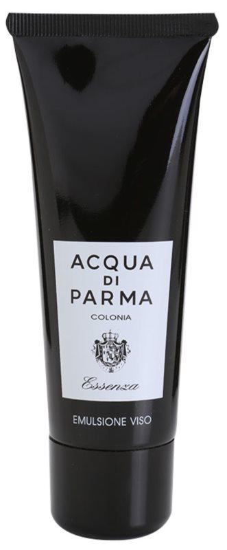Acqua di Parma Colonia Colonia Essenza бальзам після гоління для чоловіків 75 мл