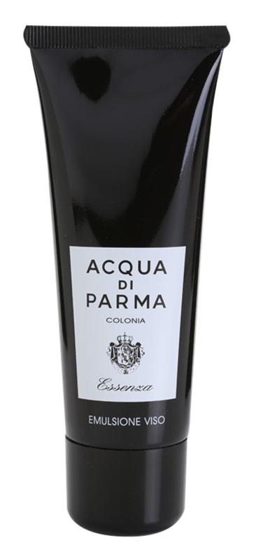 Acqua di Parma Colonia Colonia Essenza bálsamo após barbear para homens 75 ml