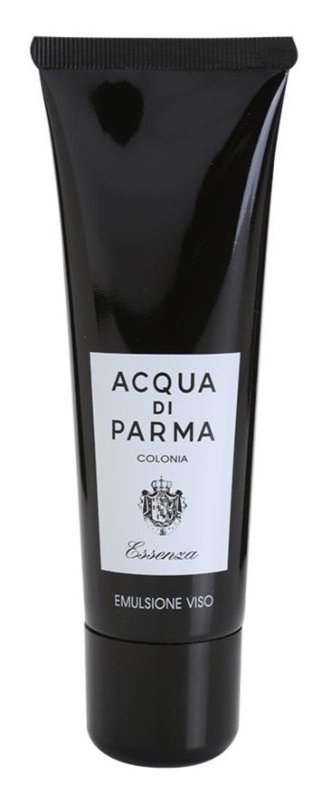 Acqua di Parma Colonia Colonia Essenza balzám po holení pro muže 75 ml