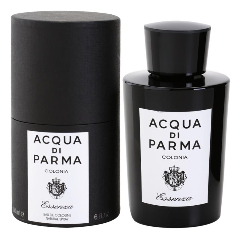 Acqua di Parma Colonia Essenza kolínská voda pro muže 180 ml