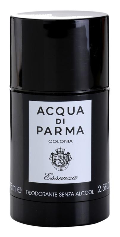 Acqua di Parma Colonia Colonia Essenza déodorant stick pour homme 75 ml