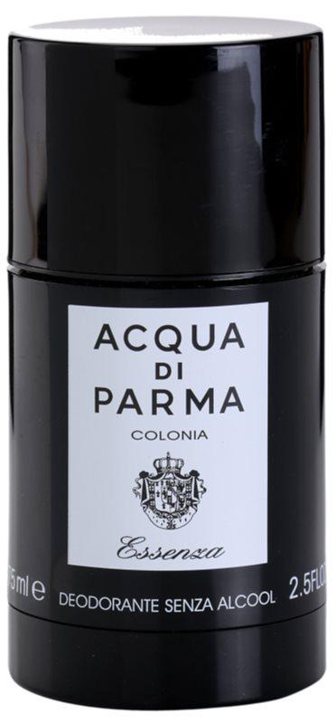 Acqua di Parma Colonia Colonia Essenza stift dezodor férfiaknak 75 ml