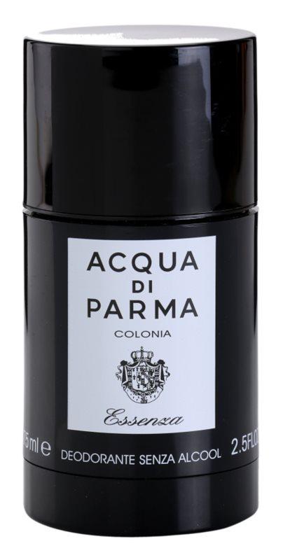 Acqua di Parma Colonia Essenza deostick pro muže 75 ml
