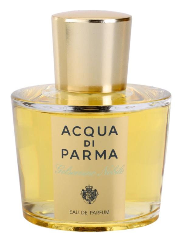 Acqua di Parma Nobile Gelsomino Nobile Eau de Parfum voor Vrouwen  100 ml