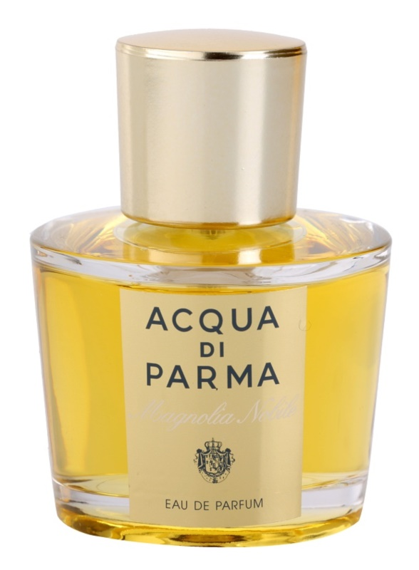 Acqua di Parma Nobile Magnolia Nobile eau de parfum pentru femei 100 ml