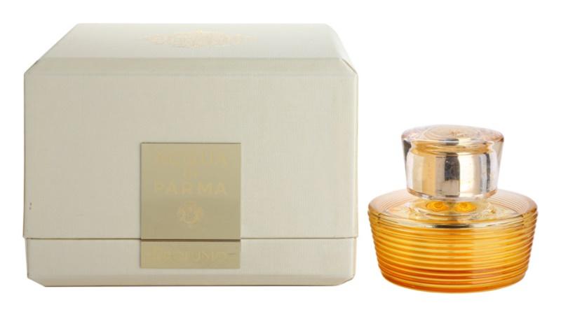 Acqua di Parma Profumo eau de parfum pentru femei 50 ml