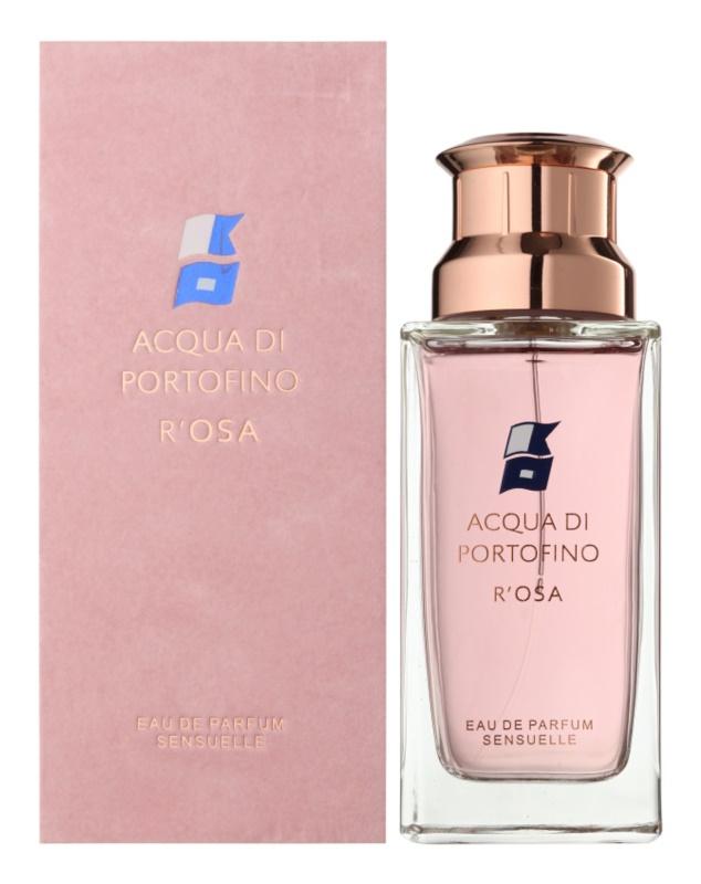 Acqua di Portofino R´osa парфюмна вода за жени 100 мл.