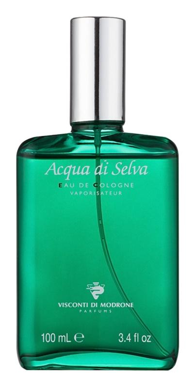 Acqua di Selva Acqua di Selva kolínská voda pro muže 100 ml