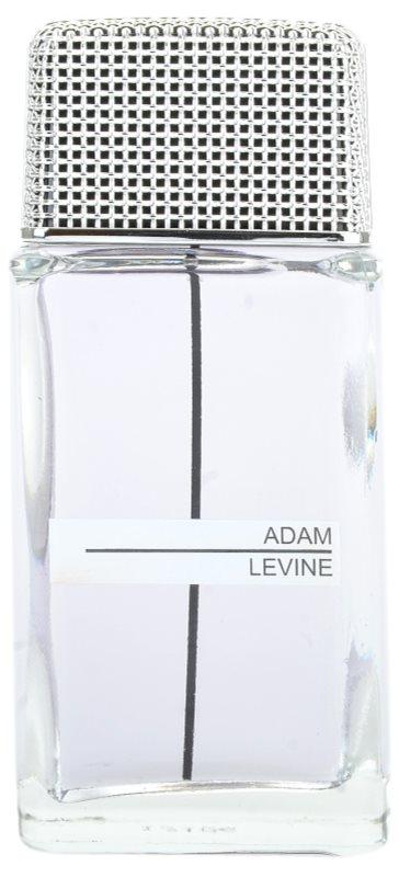 Adam Levine Men eau de toilette pour homme 100 ml