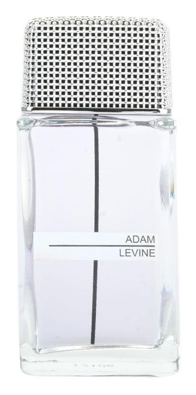 Adam Levine Men toaletna voda za muškarce 100 ml