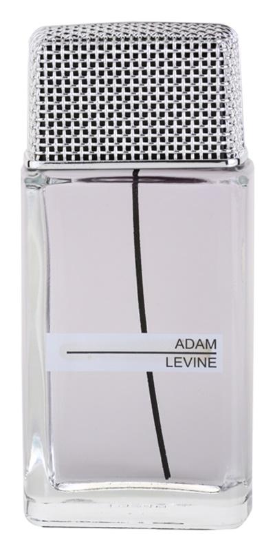 Adam Levine Men тоалетна вода тестер за мъже 100 мл.