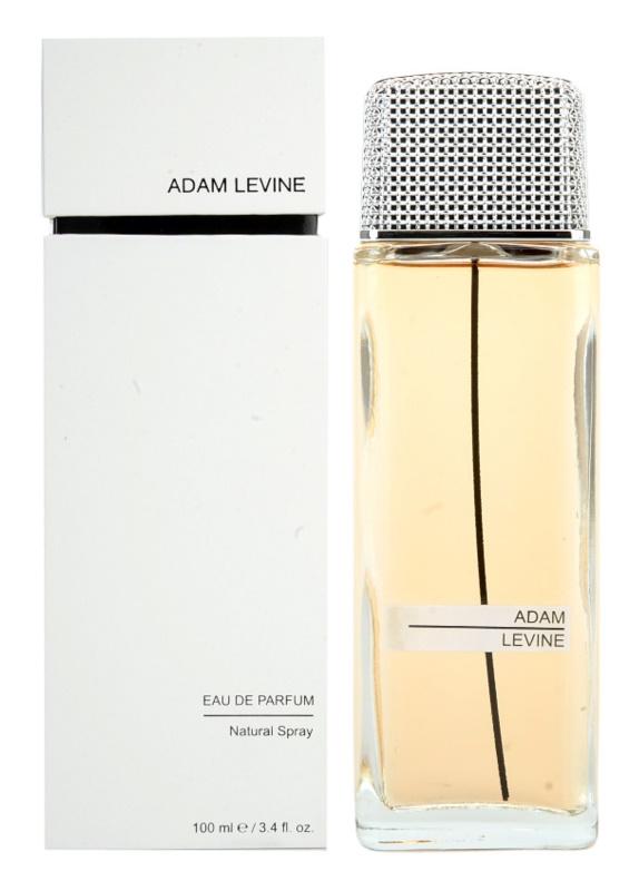 Adam Levine Women парфюмна вода за жени 100 мл.