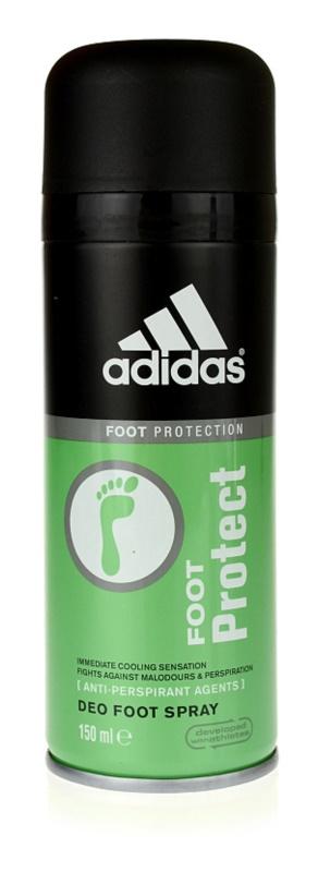 Adidas Foot Protect cпрей для ніг